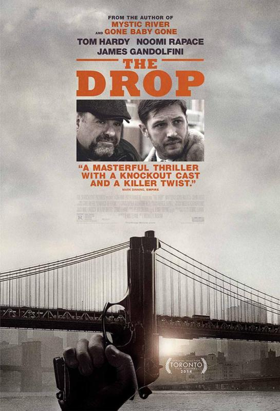 The Drop (2014) 00
