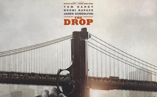The Drop (2014) 09