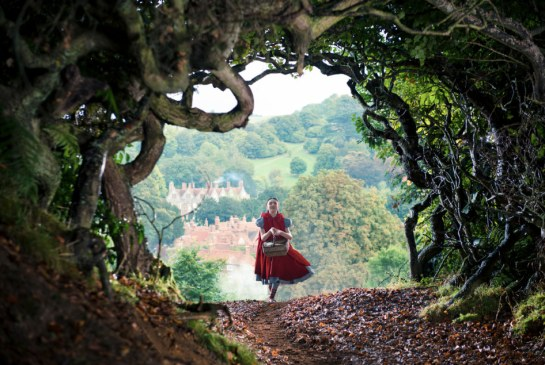 Into the Woods (2014) 04