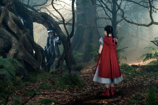 Into the Woods (2014) 06