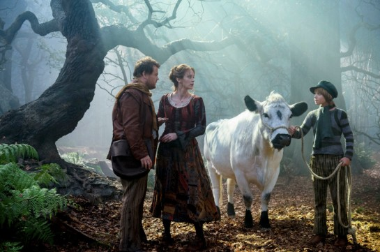 Into the Woods (2014) 07