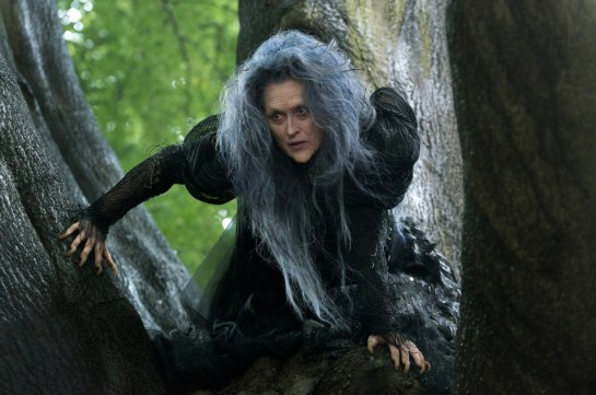Into the Woods (2014) 08