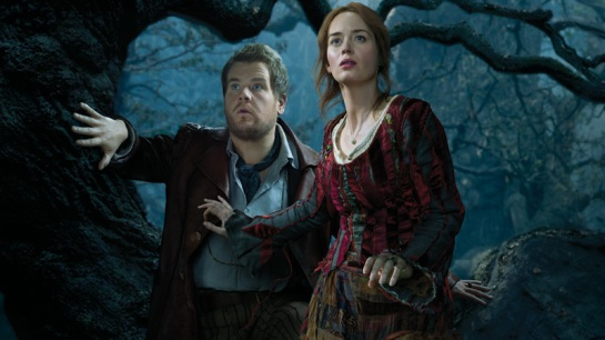 Into the Woods (2014) 10
