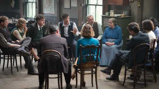 Jimmy's Hall (2014) 06