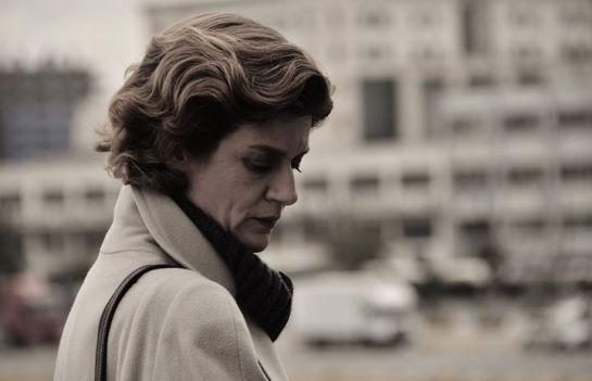 Για Πάντα (2014) 14