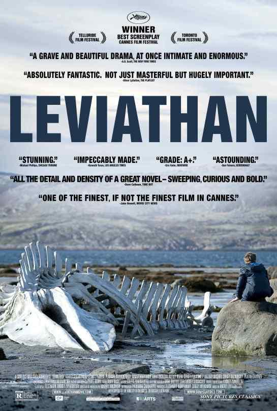 Leviathan (2014) 00