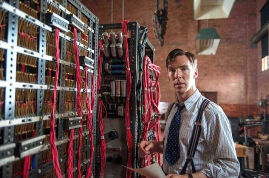 The Imitation Game (2014) 04