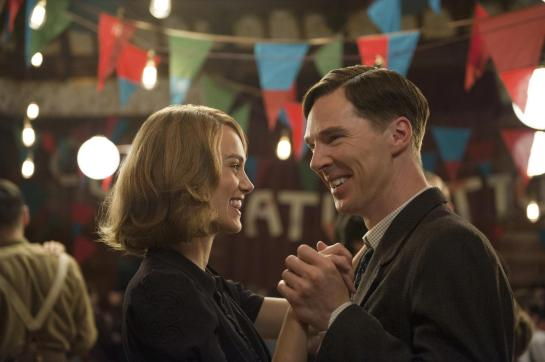 The Imitation Game (2014) 08