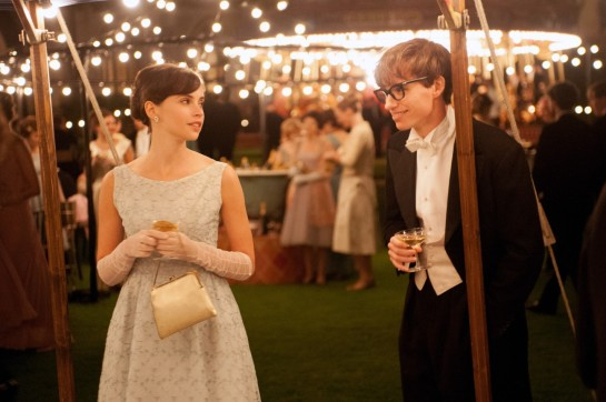 The Theory of Everything (2014) 02