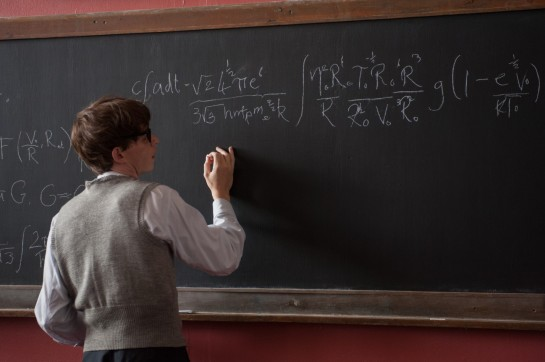 The Theory of Everything (2014) 03