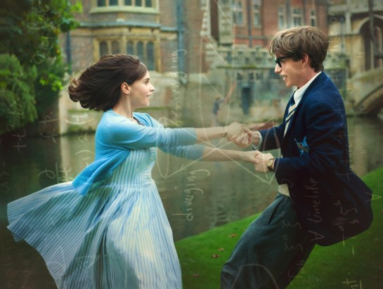The Theory of Everything (2014) 04