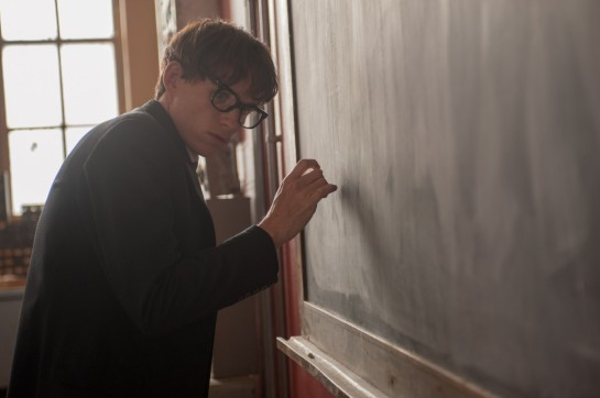 The Theory of Everything (2014) 05