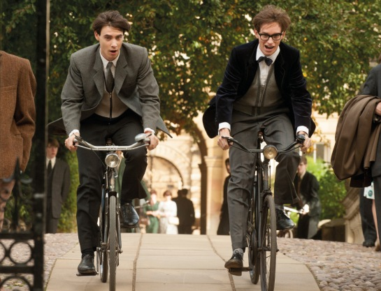 The Theory of Everything (2014) 08