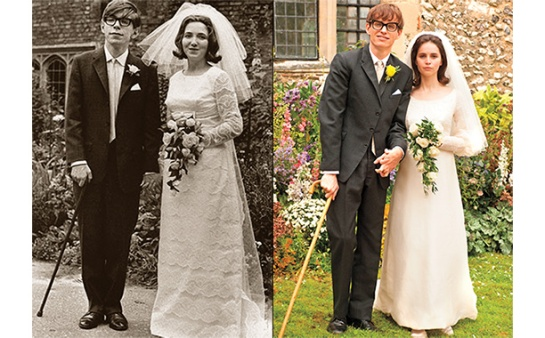 The Theory of Everything (2014) 09