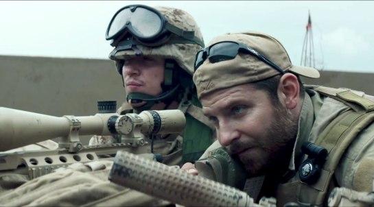 American Sniper (2014) 02