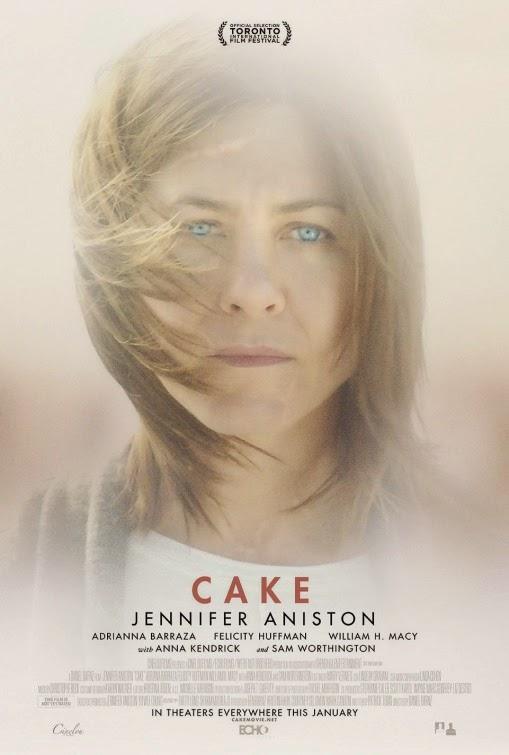 Cake (2014) 01