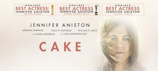 Cake (2014) 05