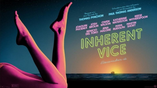 Inherent Vice (2014) 02
