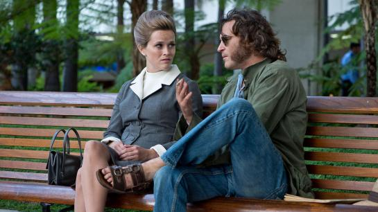 Inherent Vice (2014) 04