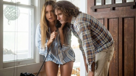 Inherent Vice (2014) 05