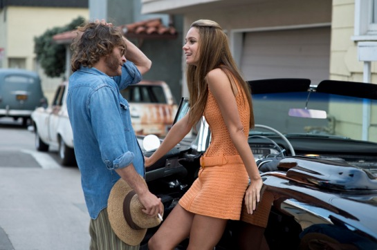 Inherent Vice (2014) 06