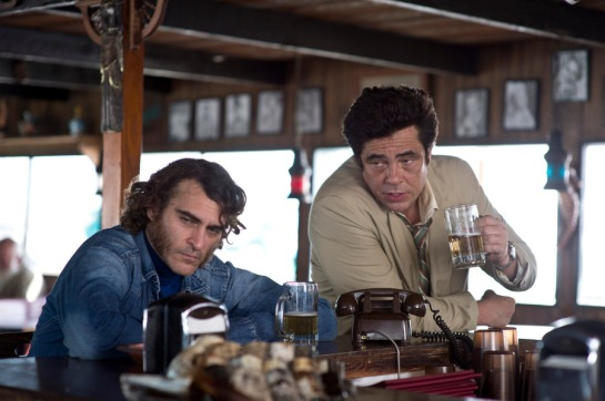 Inherent Vice (2014) 08