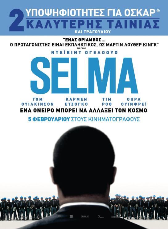 Selma (2014) 01