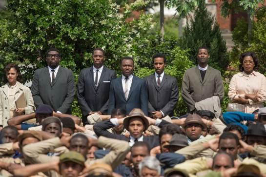 Selma (2014) 02