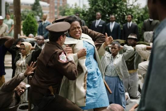Selma (2014) 05