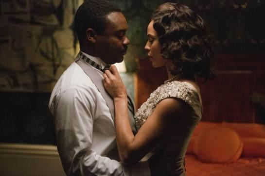 Selma (2014) 09