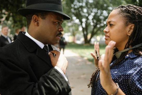 Selma (2014) 10