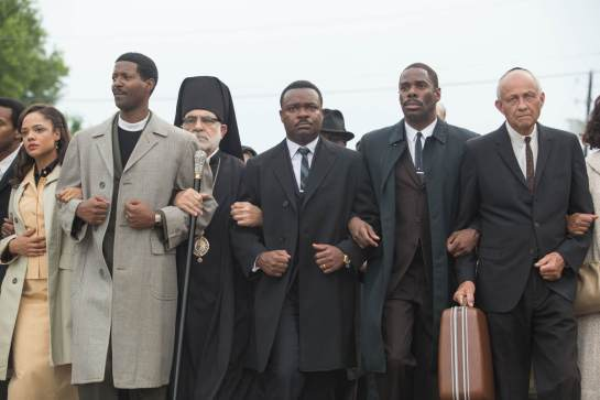 Selma (2014) 11