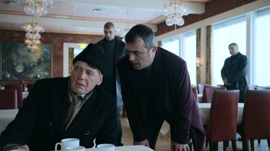 In Οrder of Disappearance (2014) 05