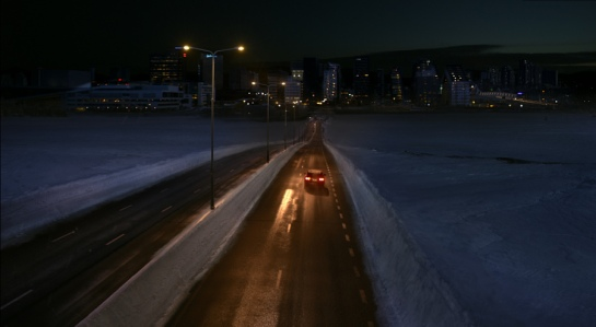 In Οrder of Disappearance (2014) 06