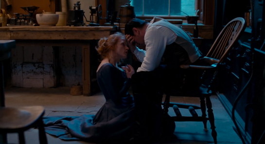 Miss Julie (2014) 03
