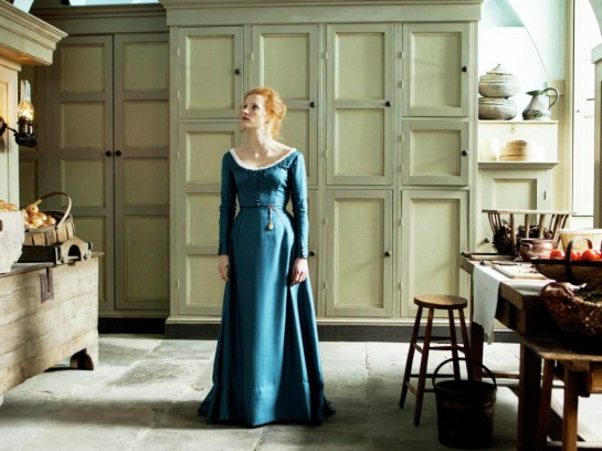 Miss Julie (2014) 09