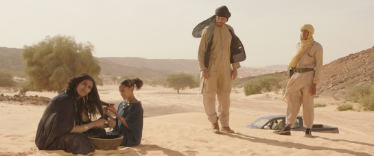 Timbuktu (2014) 03