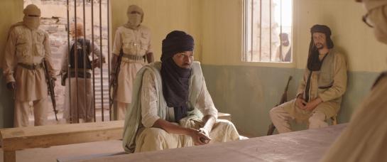 Timbuktu (2014) 04