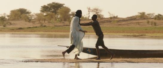 Timbuktu (2014) 05