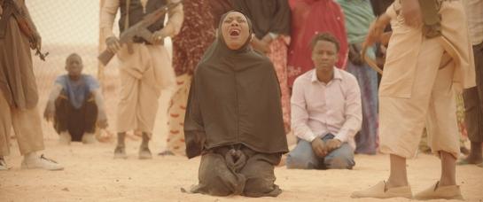 Timbuktu (2014) 06