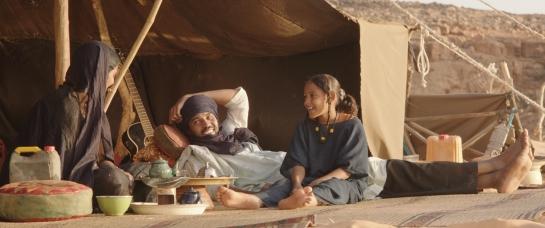 Timbuktu (2014) 07