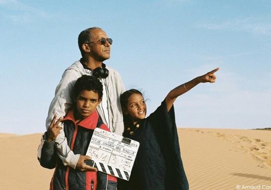 Timbuktu (2014) 11