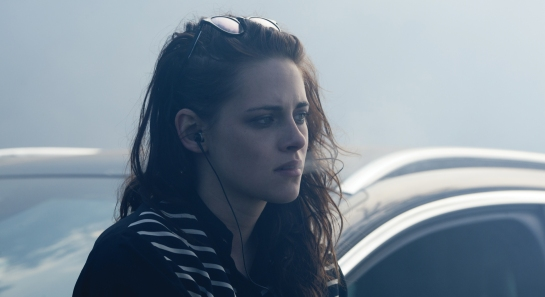 Clouds of Sils Maria (2014) 04