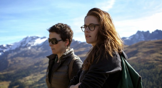 Clouds of Sils Maria (2014) 07
