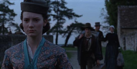 Madame Bovary (2014) 04