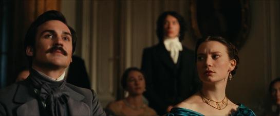 Madame Bovary (2014) 07