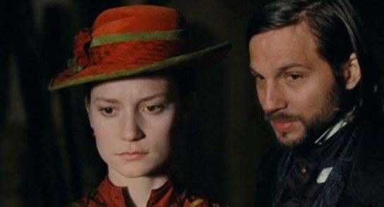 Madame Bovary (2014) 08