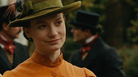 Madame Bovary (2014) 09