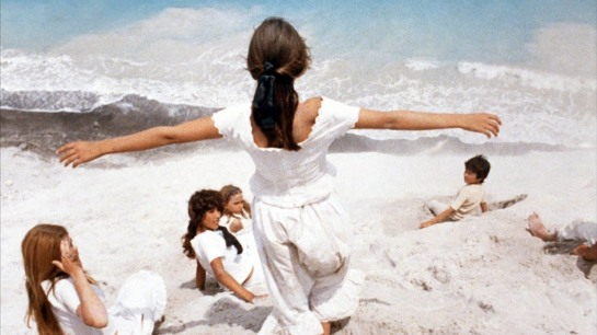 Kaos (1984) 02