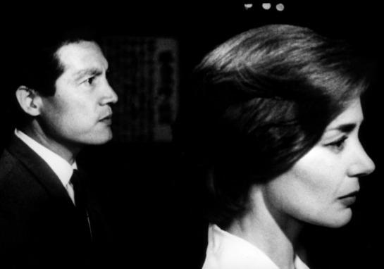 Hiroshima Mon Amour (1959) 06